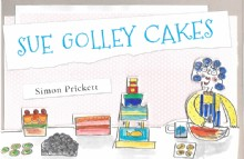 Picture of Sue Golley Cakes