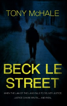 Picture of Beck le Street