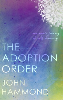 Picture of The Adoption Order