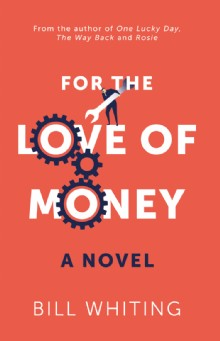 Picture of For the Love of Money