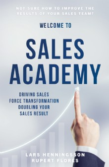 Picture of Sales Academy
