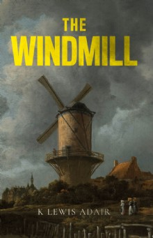 Picture of The Windmill