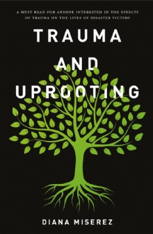 Picture of Trauma and Uprooting