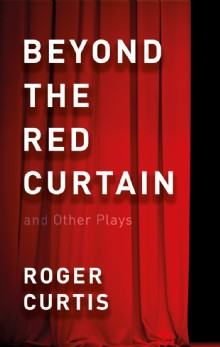 Picture of Beyond the Red Curtain