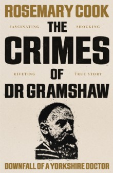 Picture of The Crimes of Dr Gramshaw