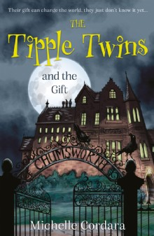 Picture of The Tipple Twins and the Gift