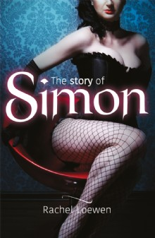 Picture of The Story of Simon