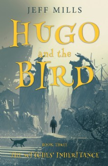 Picture of Hugo and the Bird