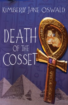 Picture of Death of the Cosset