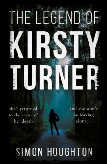 Picture of The Legend of Kirsty Turner