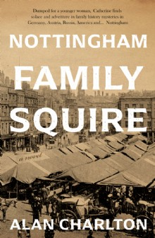 Picture of Nottingham Family Squire