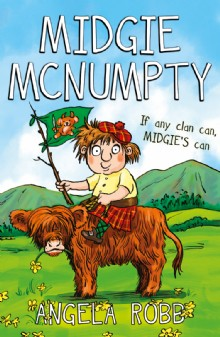 Picture of Midgie McNumpty