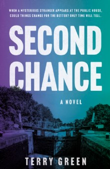 Picture of Second Chance