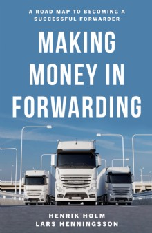 Picture of Making Money in Forwarding