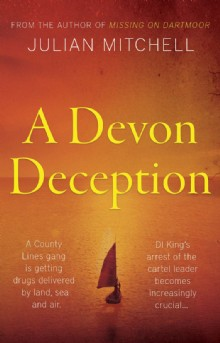 Picture of A Devon Deception