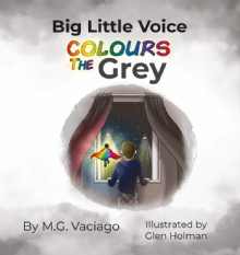 Picture of Big Little Voice