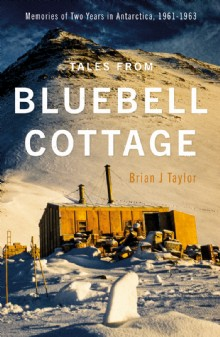 Picture of Tales from Bluebell Cottage