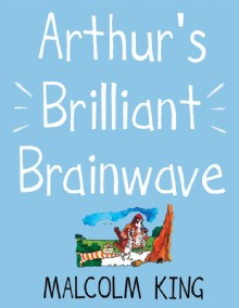Picture of Arthur's Brilliant Brainwave