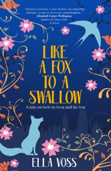 Picture of Like a Fox to a Swallow