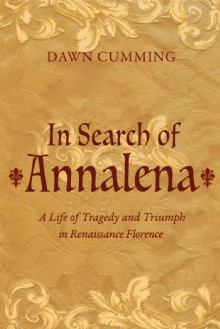 Picture of In Search of Annalena