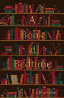 Picture of A Book at Bedtime