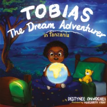 Picture of Tobias The Dream Adventurer