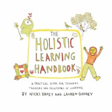 Picture of The Holistic Learning Handbook
