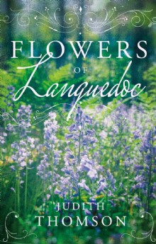 Picture of Flowers of Languedoc