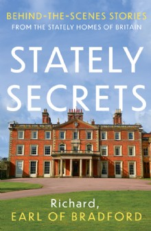 Picture of Stately Secrets