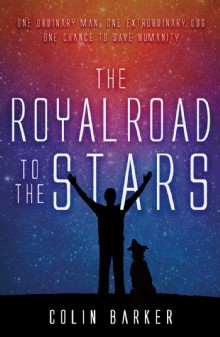 Picture of The Royal Road to the Stars