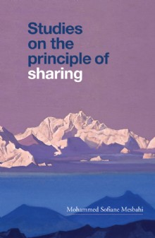 Picture of Studies on the Principle of Sharing