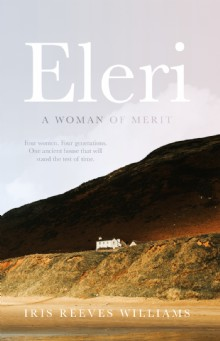 Picture of Eleri