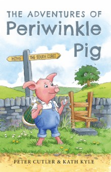 Picture of The Adventures of Periwinkle Pig