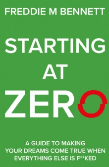 Picture of Starting at Zero