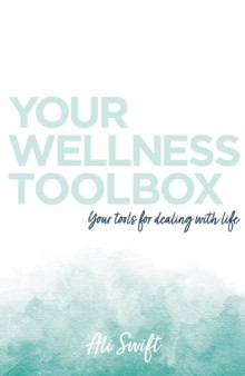 Picture of Your Wellness Toolbox