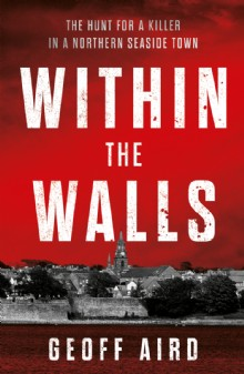 Picture of Within the Walls