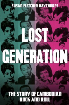 Picture of Lost Generation
