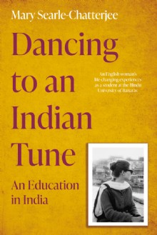 Picture of Dancing to an Indian Tune