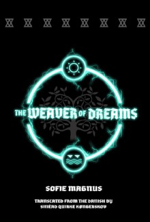 Picture of The Weaver of Dreams
