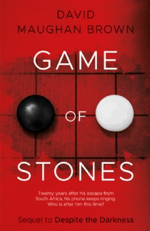 Picture of Game of Stones