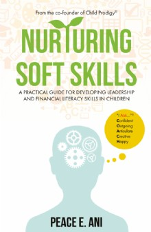 Picture of Nurturing Soft Skills