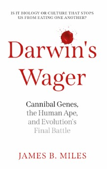 Picture of Darwin's Wager