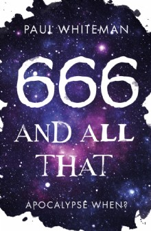 Picture of 666 and All That