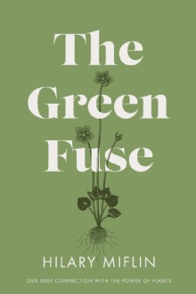 Picture of The Green Fuse