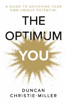 Picture of The Optimum You