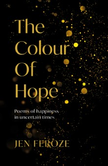 Picture of The Colour of Hope