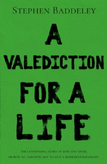 Picture of A Valediction for a Life