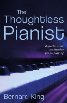 Picture of The Thoughtless Pianist