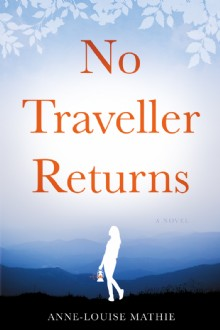 Picture of No Traveller Returns
