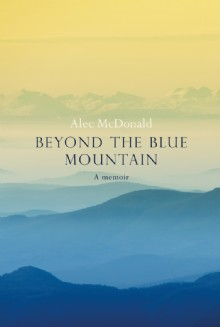 Picture of Beyond the Blue Mountain
